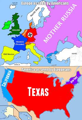 US-Euro.map