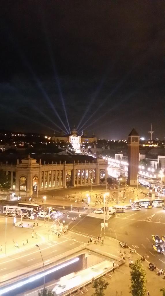 0040-07-30-Barcelona