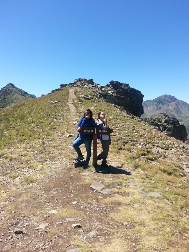 0350-08-02-Andorra