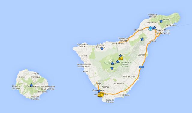 Tenerife-And-LaGomera