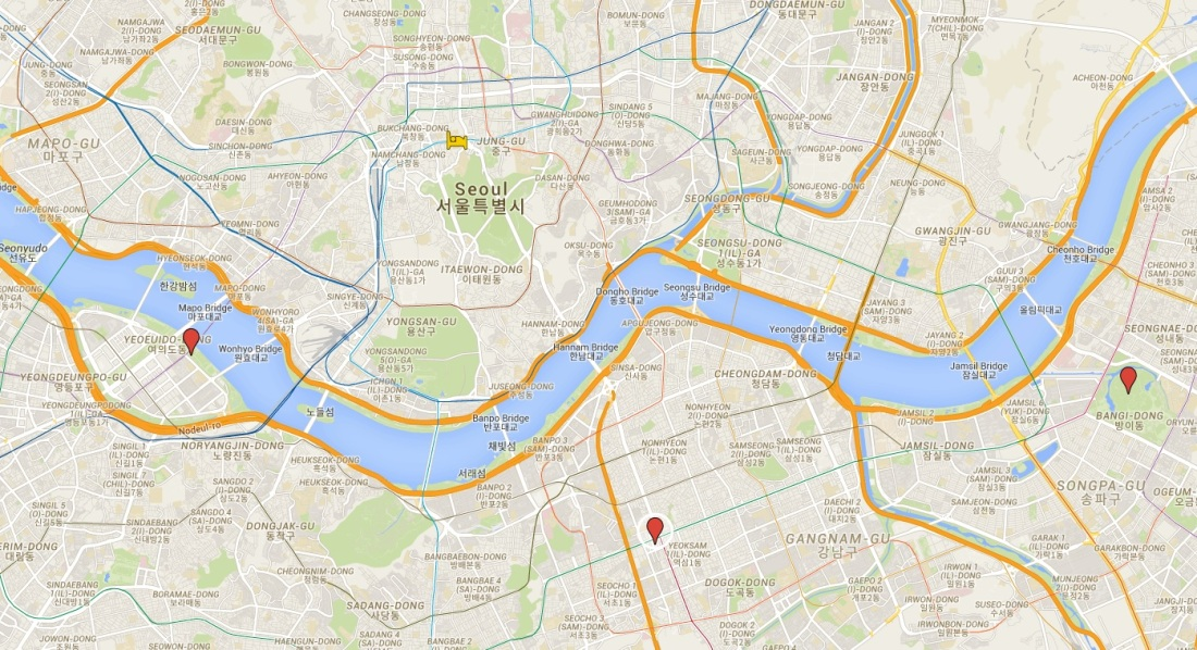 0045-08-10-map-day-1