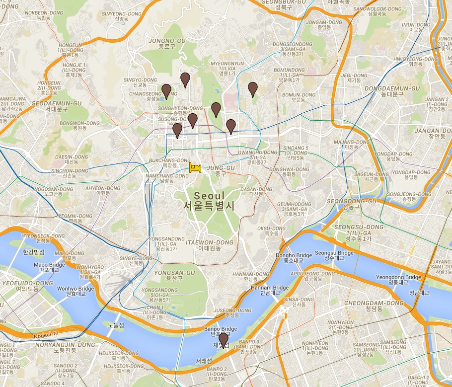 0205-09-10-map-day-2