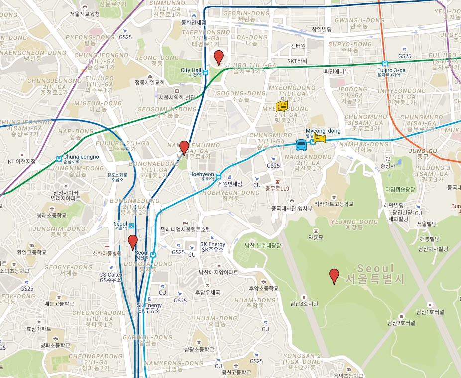 0315-10-10-map-day-3