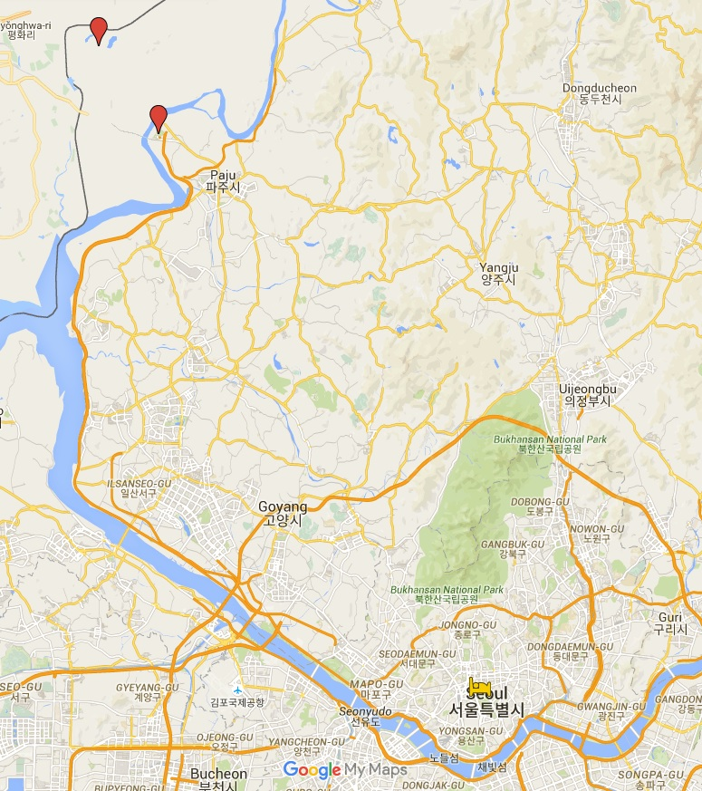 0575-13-10-map-day-6