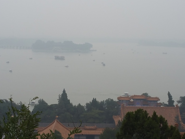 0790-15-10-summer-palace-the-lake-from-above