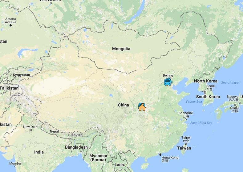 0910-16-10-china-beijing-and-xian