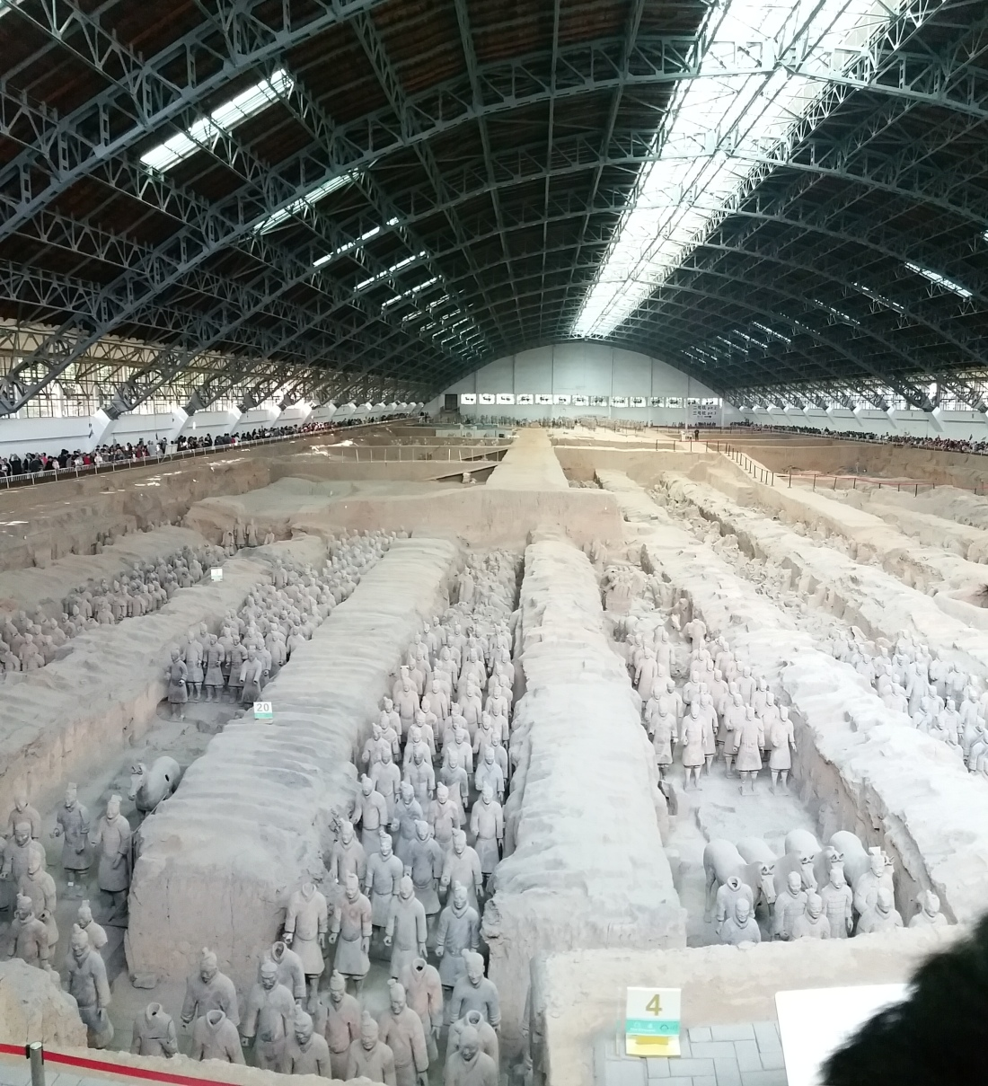 1110-17-10-terra-cotta-warriors-big-pit-from-the-front