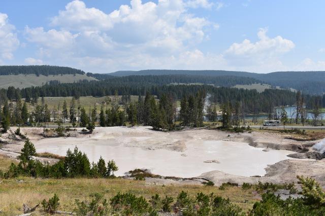 0520 - 10-08 - Mud Volcano