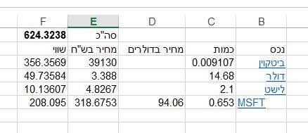 Nadav-Excel